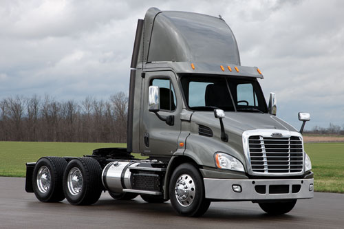Immediate Class A CDL Driver Positions in Owensboro Kentucky